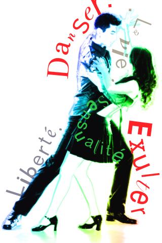 Ecole de danse reputee de lille professeur diplomee acad mie ma tres de danse de france 50 - Cours danse de salon lille ...