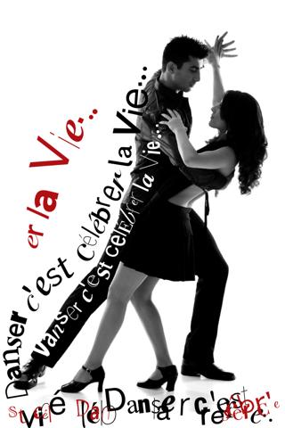 Historique - Cours danse de salon lille ...